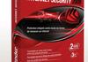 Test : suite de sécurité Bitdefender Internet Security 2008