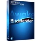 Bitdefender Internet Security 2012 : surfer sur le net en toute sécurité