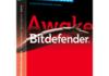 Bitdefender Internet Security 2013 : naviguer sur internet en toute sécurité