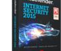 Bitdefender Internet Security 2015 : protéger son ordinateur familial, des menaces du web !