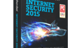 Bitdefender Internet Security 2015 : protéger son ordinateur familial, des menaces du web !