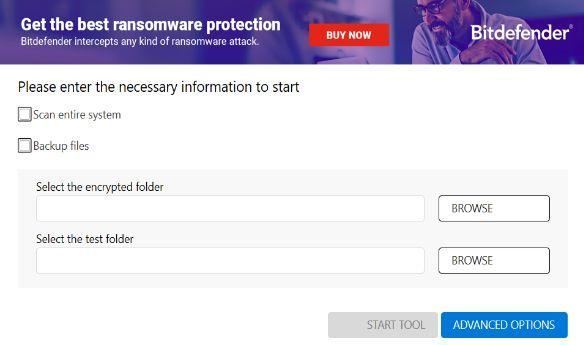 bitdefender-ransomware-revil