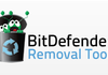 Bitdefender : outil de suppression gratuit TDL4 / TDSS
