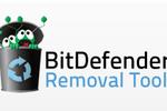 Bitdefender : outil de suppression gratuit TDL4 / TDSS