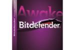 Bitdefender Total Security 2012 : une protection maximum pour votre machine !