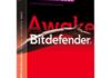 Bitdefender Total Security 2013 : protéger son ordinateur en toutes circonstances
