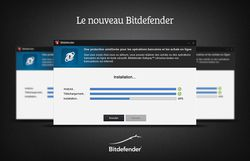 Bitdefender_Total_Security_2014-11-fr