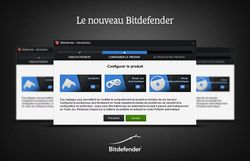 Bitdefender_Total_Security_2014-12-fr