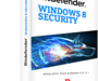Bitdefender Windows 8 Security : optimiser la protection de votre PC sous Windows 8