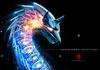BitDefender rejoint le projet de lutte contre les ransomwares