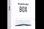 BitdefenderBOX_Packaging_1