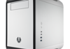 BitFenix Prodigy : boîtier PC pour les amateurs de LANs