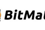 BitMate : télécharger avec une connexion bas débit