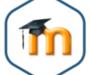 Bitnami Moodle Stack : développer des applications web