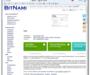 Bitnami Trac Stack : créer facilement des applications sur le web
