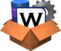 Bitnami Wordpress : développer des sites web rapidement
