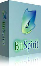 BitSpirit : télécharger des fichiers via un protocole BitTorrent