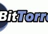 Un FAI teste un service vidéo via BitTorrent