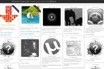 BitTorrent-Torque-Labs