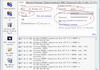 Bitvise SSH Client Portable : un service pour accéder aux serveurs FTP en ligne
