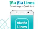 Blablalines 1