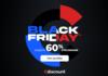Le Black Friday lancé à 17h chez Cdiscount ! Toutes les offres (AMZ Ryzen, PC portables, Switch Lite...)
