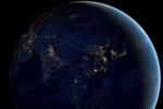 Black_Marble_Suomi_NPP_NASA.GNT