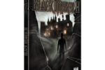 BlackMirror 2 : un jeu mystérieux
