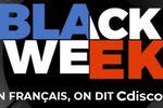 Black Week CDiscount 02