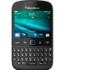 BlackBerry 9720 : c'est dans les vieux pots qu'on sert les marchés émergents