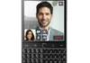 BlackBerry Classic : retour aux sources avec BlackBerry 10 et avec un prix attractif