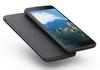 Les smartphones BlackBerry seront fabriqués par le chinois TCL