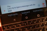 BlackBerry_KeyOne_07