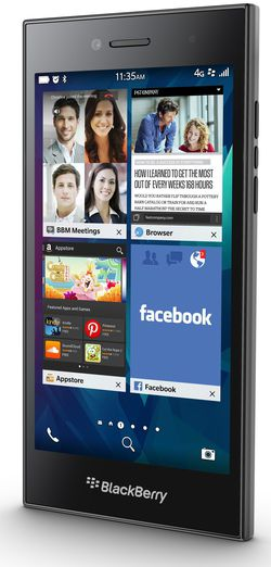 BlackBerry Leap (1)