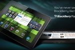 Blackberry PlayBook 02