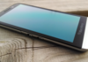 Test du BlackBerry Z30