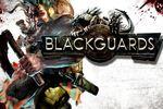 Blackguards - vignette
