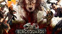 Test Blackguards