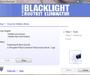 BlackLight : un outil anti rootkit très pratique