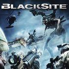 Blacksite Area 51 : vidéo