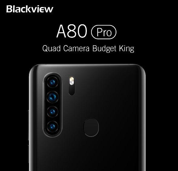 Blackview A80 Pro 03