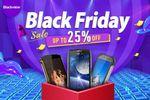 Blackview-Black-Friday