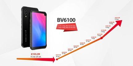 blackview-BV6100