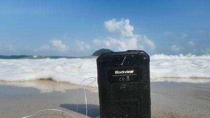 Blackview BV950[00_02_35][20180830-100623-2]