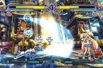 BlazBlue Continuum Shift II - Arcade - 1