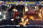 BlazBlue PC - 6