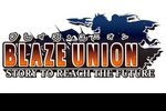 Blaze Union - 4