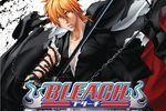 Bleach Soul PS3