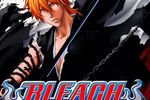 Bleach Soul Resurreccion - vignette