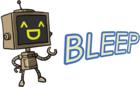Bleep : des conversations sécurisées pour discuter paisiblement